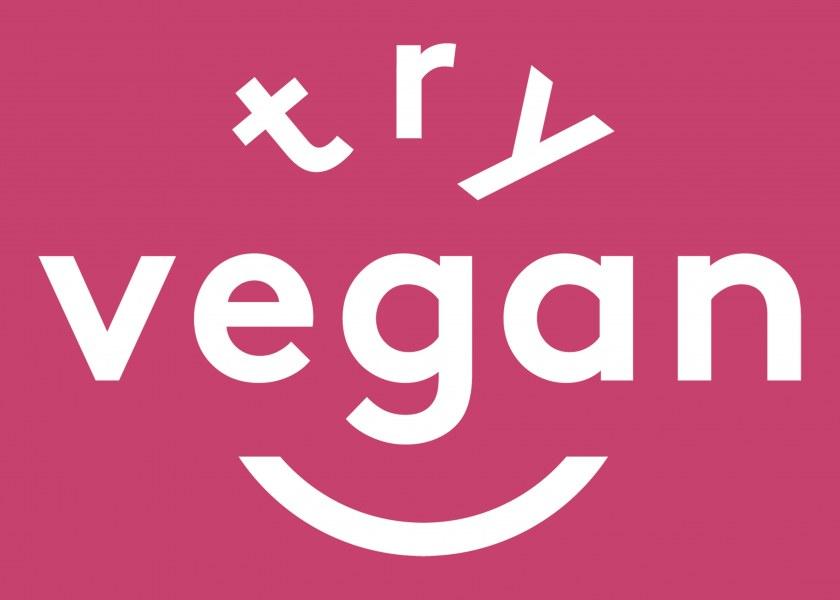 eva vegetarisch koken