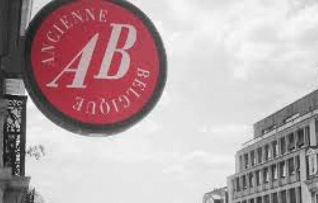 Café AB partenaire Jeudi Veggie