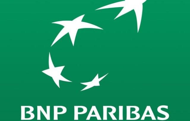 BNP, partenaire Jeudi Veggie