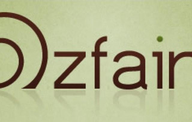 Ozfair, partenaire Jeudi Veggie et promoteur de consommation responsable