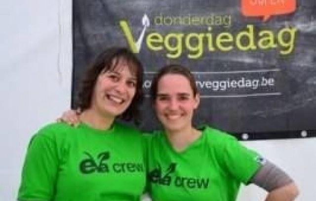 """Jeudi Veggie recherche un(e) bénévole """"Community Manager"""""""