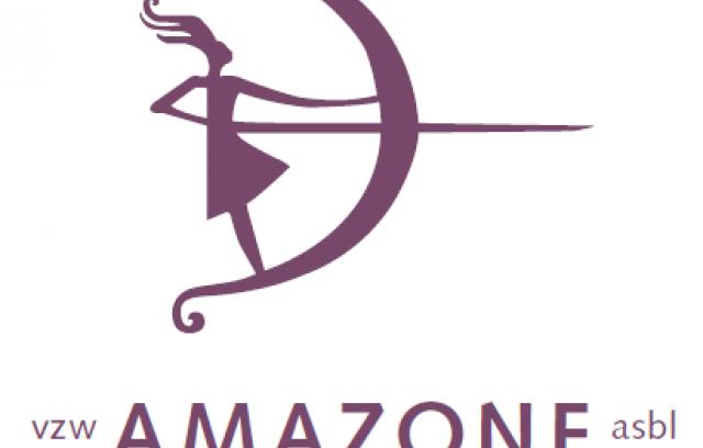 Amazone, partenaire Jeudi Veggie