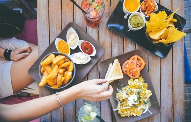 En 2017 près de la moitié des Belges ont décidé de réduire leur consommation de viande