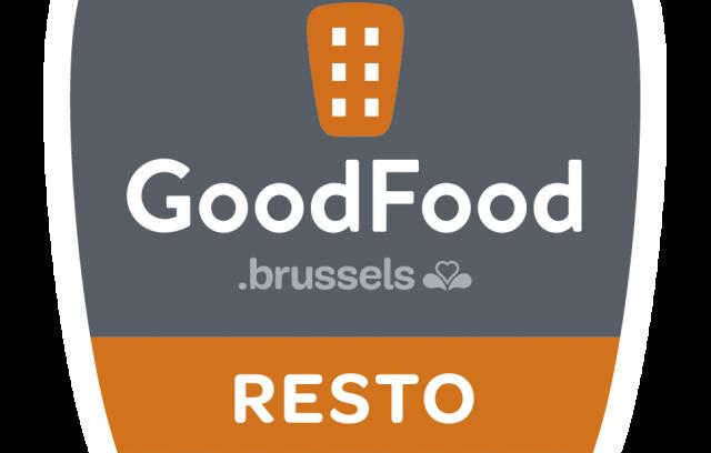 Félicitations à tous nos partenaires labellisés Good Food Resto!