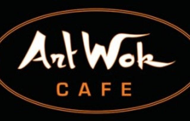 Art Wok Café, partenaire Jeudi Veggie