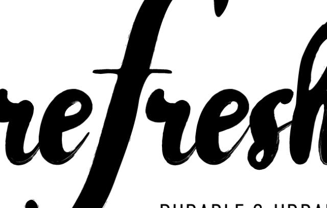 Refresh Brussels, partenaire Jeudi Veggie