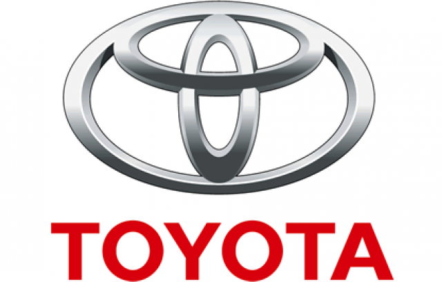 Toyota partenaire Jeudi Veggie