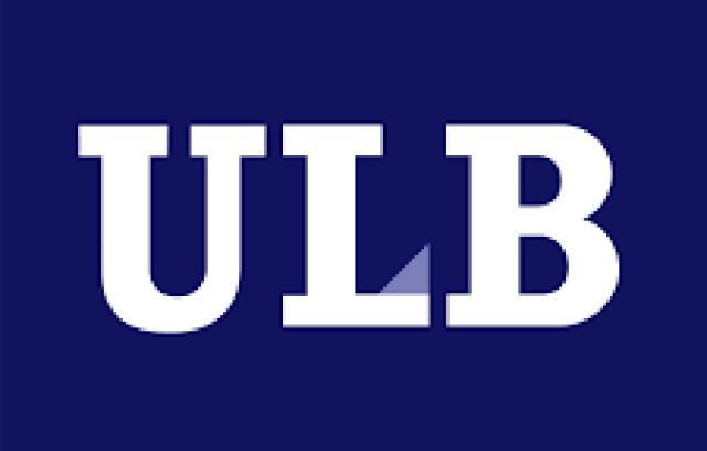 ULB partenaire Jeudi Veggie