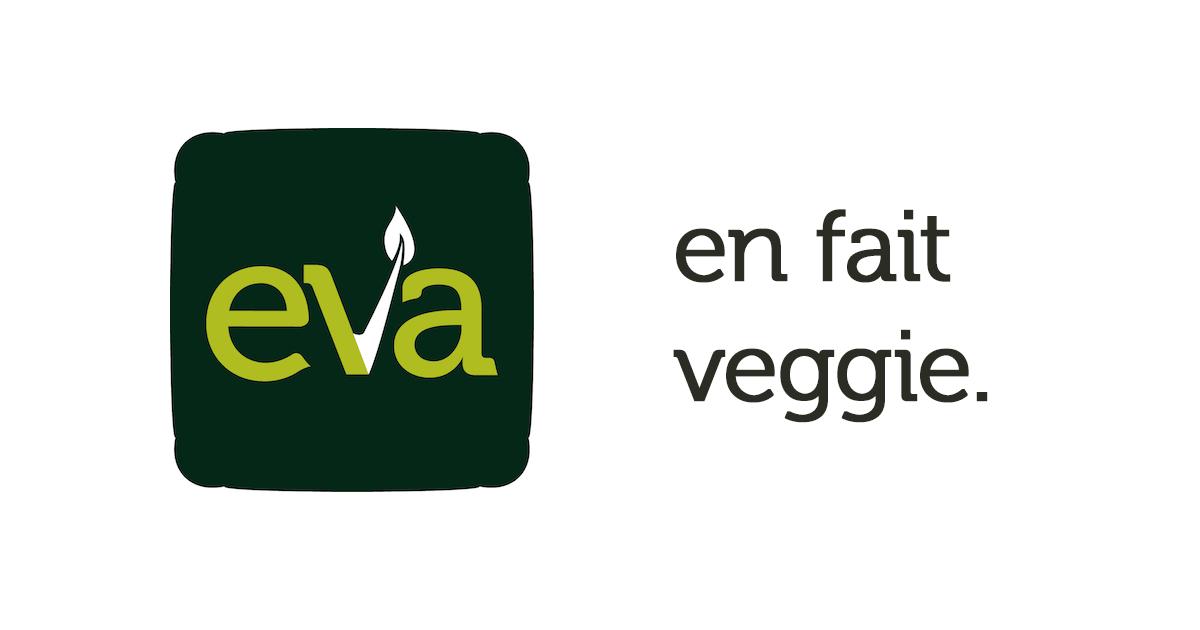 EVA asbl